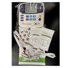 XFT-320A Acupuncture Massager Stimulator with 4 pads and Pen