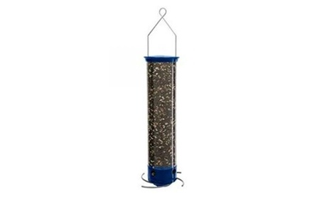 Droll Yankees YCPW-180-M Yankee Wipper Feeder (Goods For The Home Patio & Garden Bird Feeders & Food) photo