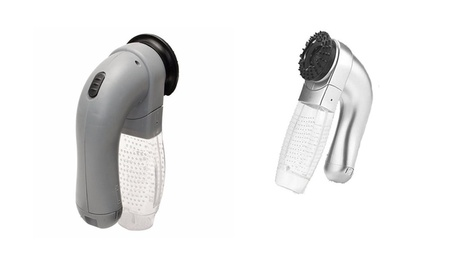 Durable Cordless Pet Hair Grooming Vacuum For Your Favorite 3c500a43-24be-4548-b2a4-df2659f3bece