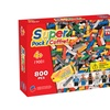 Brictek - Super Pack
