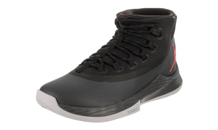 a25ae2e7fed3 Up To 5% Off on Nike Jordan Men s Jordan Ultr...