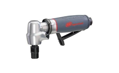 Ingersoll-Rand 383-5102MAX Angle Air Die Grinder e214ee10-6803-4b99-a293-b4693f0a50a8