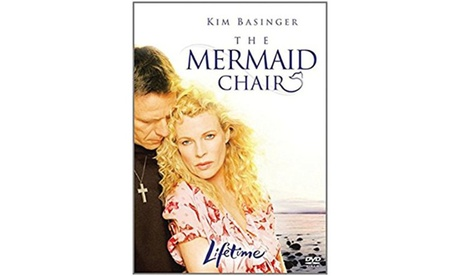 The Mermaid Chair b7902cd2-0803-4a3b-a7da-bf4a8d86f4aa