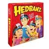 Spin Master Games HedBanz Game - Edition may vary