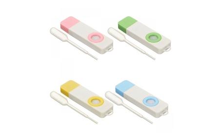Mini USB Essential Oil Aromatherapy Diffuser e64588b5-f8ab-4f73-9e47-4f86334fb32f