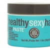 Sexy Hair Healthy Sexy Hair Soy & Cocoa Paste Texture Pomade