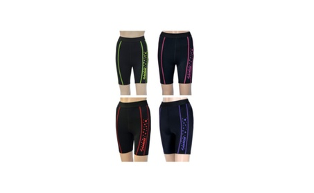 Women Compression Short Base Layer Elite Skin f48d5282-ee4a-4df6-bb42-db82b5ee58ab
