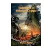 Azuregreen Techniques Of Solomon Magic Book By Stephen Skinner