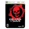 Gears of War Limited Collector's Edition - Xbox 360