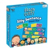 Brain Quest - Silly Sentence Word Fun