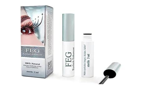 1st Shop Top Premium Eyelash Enhancer Thickner growth Serum (3 units) 8403a1e9-8694-4549-8e32-5e5c225269f3