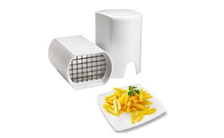 New Mini Potato Chip Vegetable Slicer Kitchen Tool 6bc70456-4152-4f16-ac55-91379bae5c62