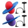 Exercise Rock Hopper Balance Ball