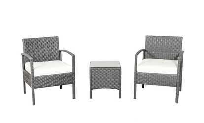 Patio Furniture Deals Amp Coupons Groupon
