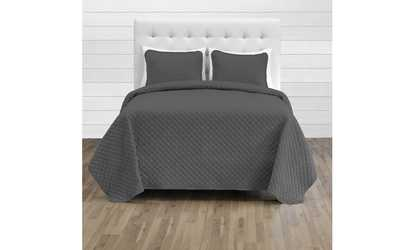 Bedding Deals Amp Discounts Groupon