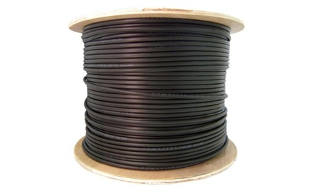 CableWholesale 10X8-622NH CAT-6 Cable Bulk a4cd08b0-879f-4883-a58d-9fe8b94aa04e