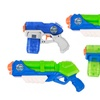 Excellent Water Blaster Toy & Suitable for Ages 6 and Up