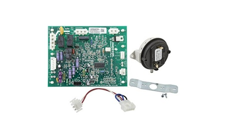 Hayward FDXLICB1930 Integrated Central Board Kit a3df02ac-b75c-4925-8191-8d01eddf76ee
