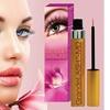 Grande Naturals Grandelash MD Eyelash Formula (3-, or 6-Month Supply)