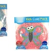 Ultra Soft Hot Or Cold Therapy Pad for kids