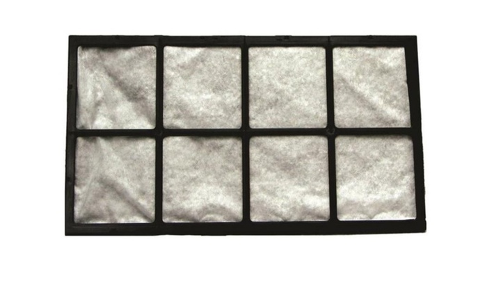 Essick 1051 Replacement Air Care Filter