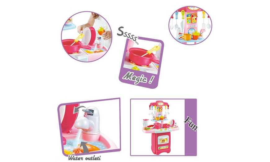 Up To 42 Off On Children S Toys Electronic Ki Groupon Goods