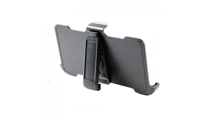 new concept 409e1 a3c27 Replacement Belt Clip for Apple iPhone 6S Plus Otterbox Defender ...