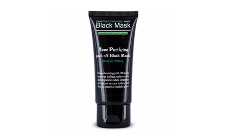 Acne Purifying Peel-off Black Mask 9e2ff01e-98a9-428e-945b-05aef2425c63