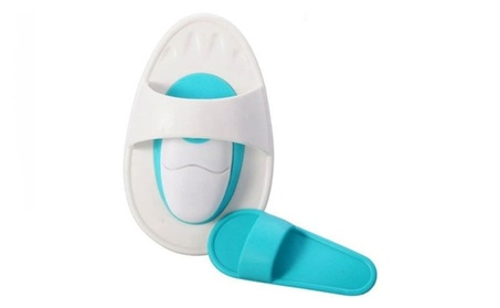 Bernotti Premium New Vibrating Hair Removal Pad Women 4aed5c8e-b696-4f93-b163-9ddcf27c458d