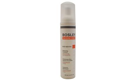 Bosley Bos Revive Thickening Treatment Treatment 67fdbf3e-3358-440d-845b-7a28b3992f0f