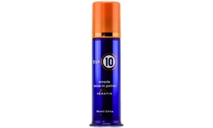 IT'S A 10 Miracle Leave-In Potion Plus Keratin 3.4oz