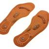 Magnetic Therapy Bunion Foot Pain Healing Shoe Insole For Men & Women