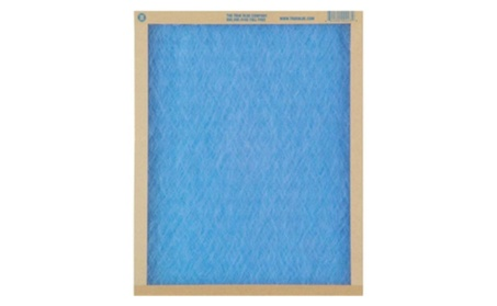 Aaf International 120201 20 X 20 X 1 In. Fiberglass Air Filter 0ea12004-de4e-4e5a-9bea-0218fdb50bff