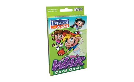 Imperial® Kids War 1466 32c1d795-8a00-4f8d-946f-281f6afb887a