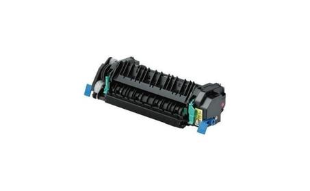 Konica-Minolta A12J011 Magicolor 1600W 1650 Fuser Unit Printers