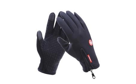 Waterproof Touchscreen in Winter Outdoor Bike Gloves 3a5f4ddf-9cef-4457-8740-74ca2c1a52a5