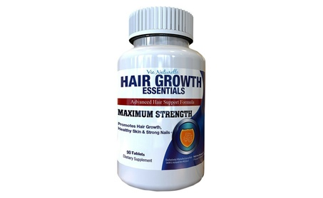 Hair Growth Essentials 6707f73d-4128-4555-8f30-8ce7d6c637ce