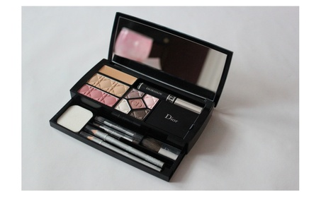 Dior All-in-One Limited Edition Makeup Palette 7972a22a-6a4a-4c8b-8ff2-b855cffb281c