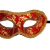 New Halloween Mask for Masquerade and halloween party
