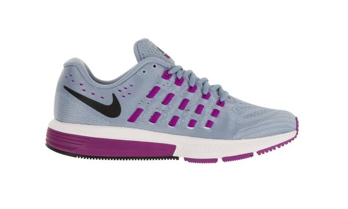 8b36c5e25e781 Up To 22% Off on Nike Women s Air Zoom Vomero ...