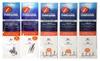 Hook Line & Threader, Inc. : Hook Line & Threader Leader Bundle