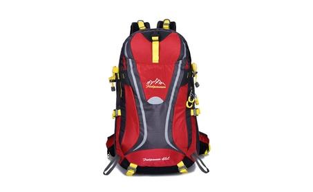 Hiking Backpack 50L Outdoor Sport Daypack 260518d8-0515-4652-8f1d-af9a94f9e5d1