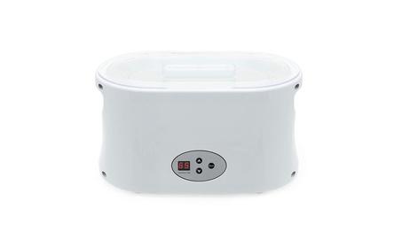 Portable Electric Hot Paraffin Wax Warmer Spa Bath Original Brand New c4035fc8-027c-4aea-b591-b525df9f233b
