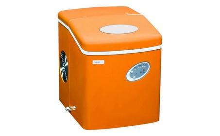 NewAir AI-100VO Portable Ice Maker 348fab7e-d37b-4b31-95ee-4a79aa48c45a