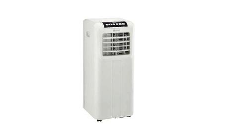 Haier Portable 8,000 BTU AC Window Air Conditioner Unit with Remote photo