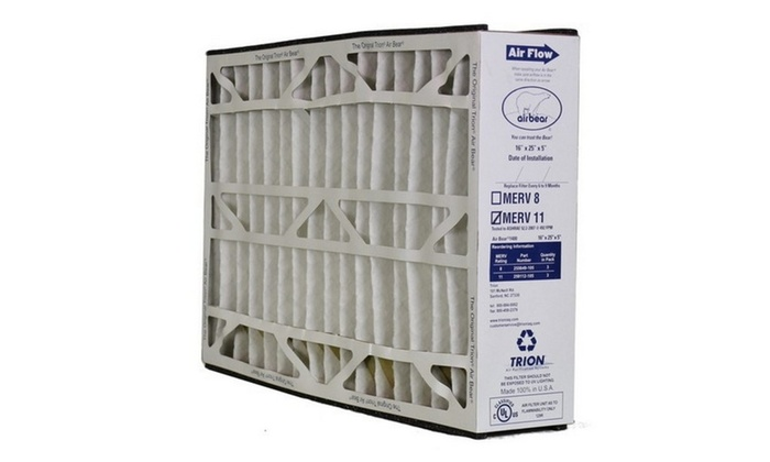 Factory Direct Filters Coupon Codes. At Factory Direct Filters they carry filters for every size and appliation imagineable. They also stock hard-to-find replacement filters from brands like Aprilaire, Honeywell, Trion Air Bear, Carrier, Whirlpool, GE and more. No matter your size or brand, you'll find replacement filters at Factory Direct Filters.