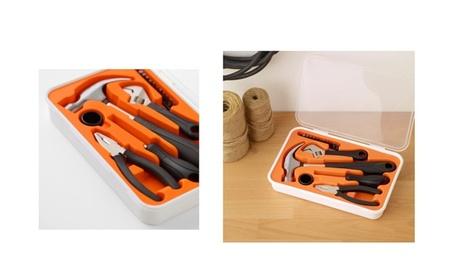 New Home Improvement Tools & hardware Hand Tools 17-piece 7ff2bd27-8f8a-4b7f-8def-bcb6183246cd