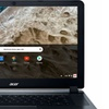 "Acer Chromebook 15.6"" Laptop (Manufacturer Refurbished)"