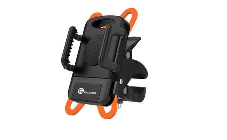 Taotronics Bike Phone Mount Bicycle Holder, 360 Degrees Rotatable d932a719-172d-411f-924d-074a69620c77