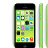 Apple Iphone 5C 16GB GSM Unlocked Smartphone Green (Refurb. Scratch and Dent)